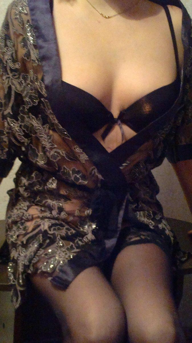 телефоны проституток в тульской области времени привести